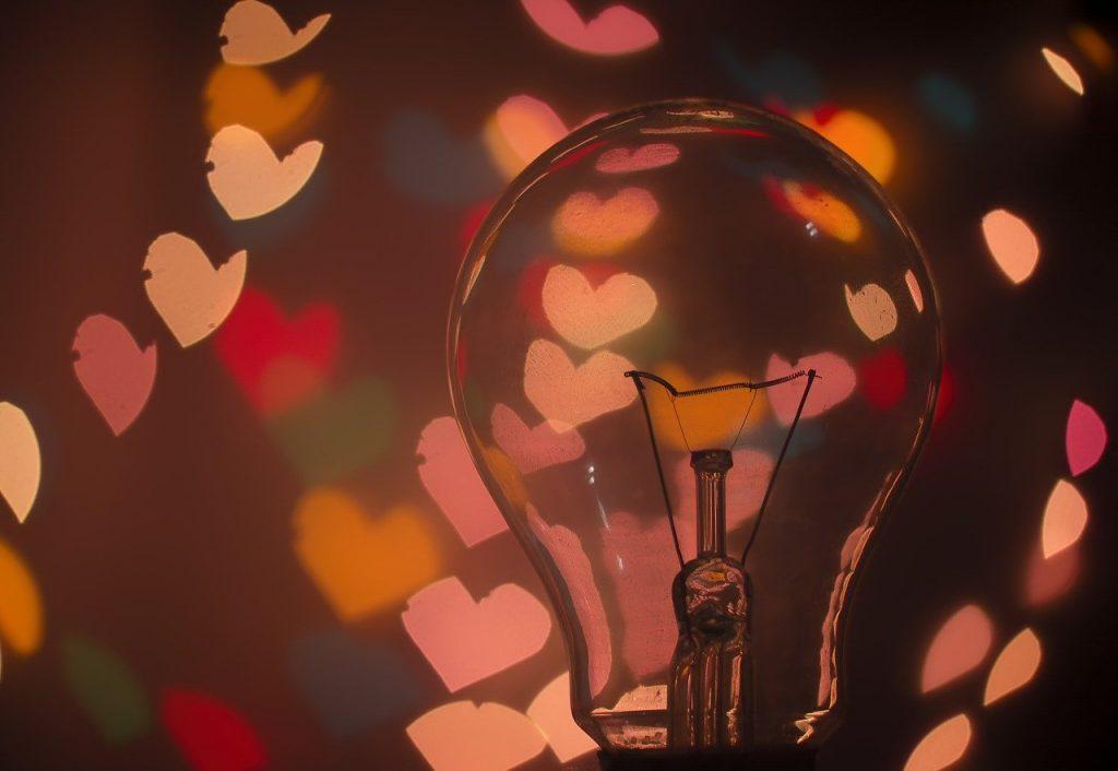 bulb, light bulb, dark-1866448.jpg