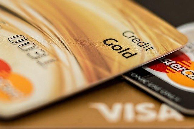direito financeiro e bancário
