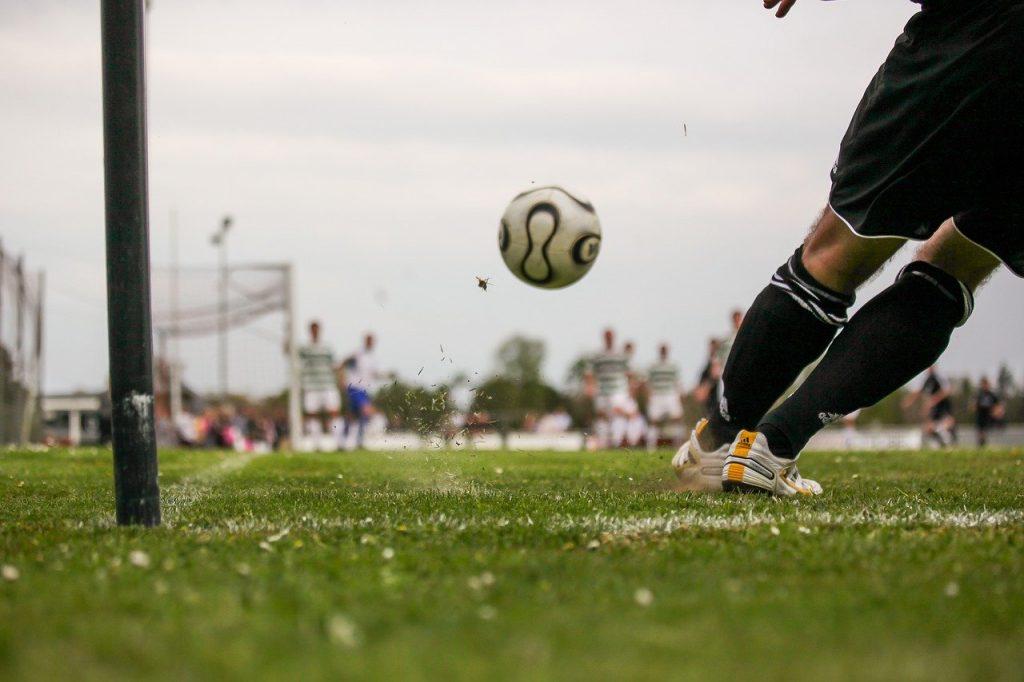 football, ball, sport-1678992.jpg