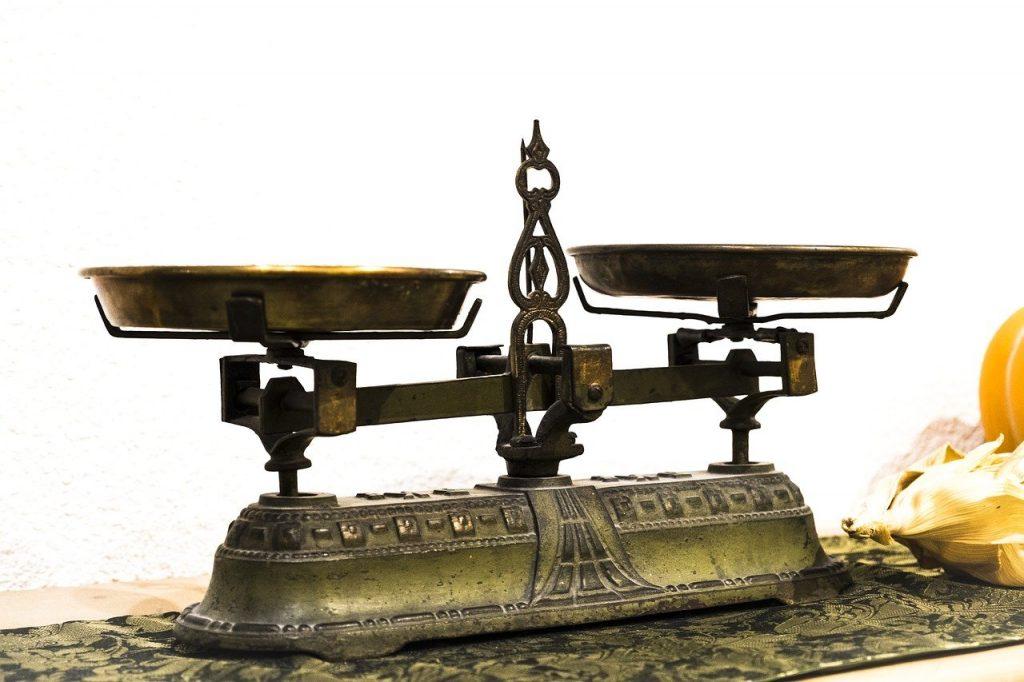 horizontal, weigh, balance-2759820.jpg