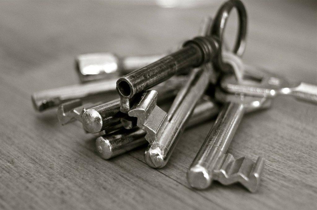 direito imobiliário e arrendamento