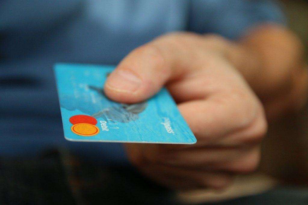 money, card, business-256319.jpg