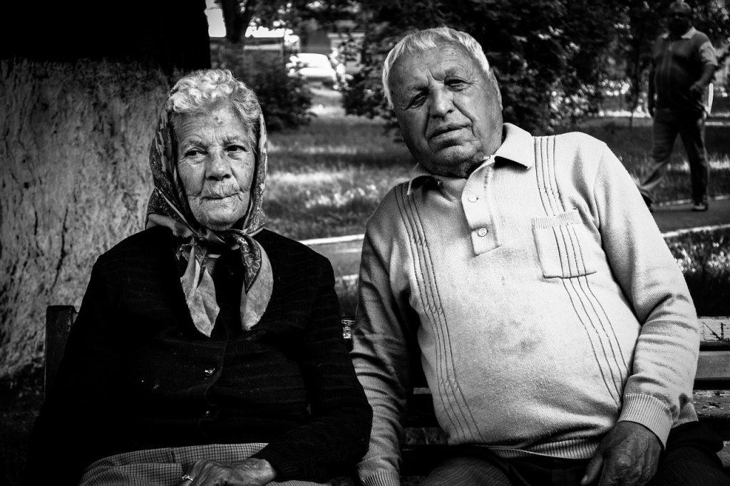 old, people, age-1410013.jpg