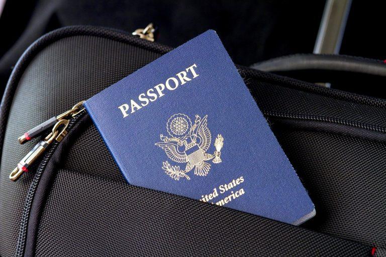 passport, flag, travel-2642172.jpg