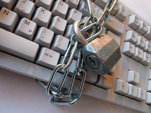 direito da privacidade e dados pessoais