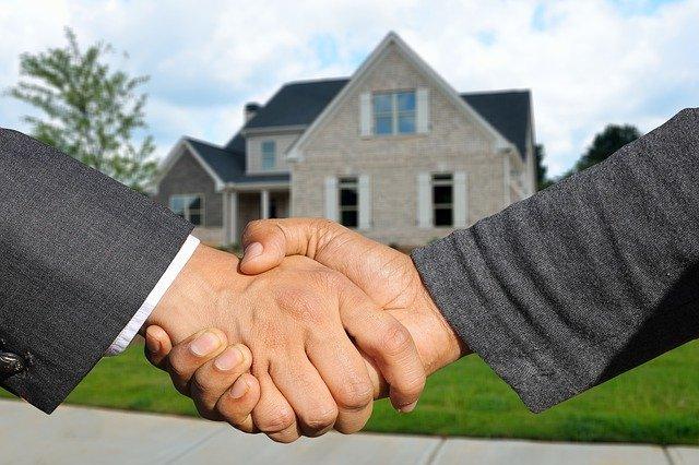 direito do imobiliário e direito do arrendamento