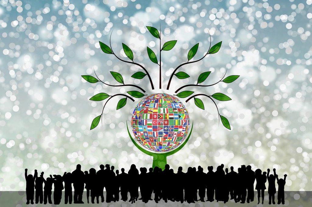 world, tree, community-6247356.jpg